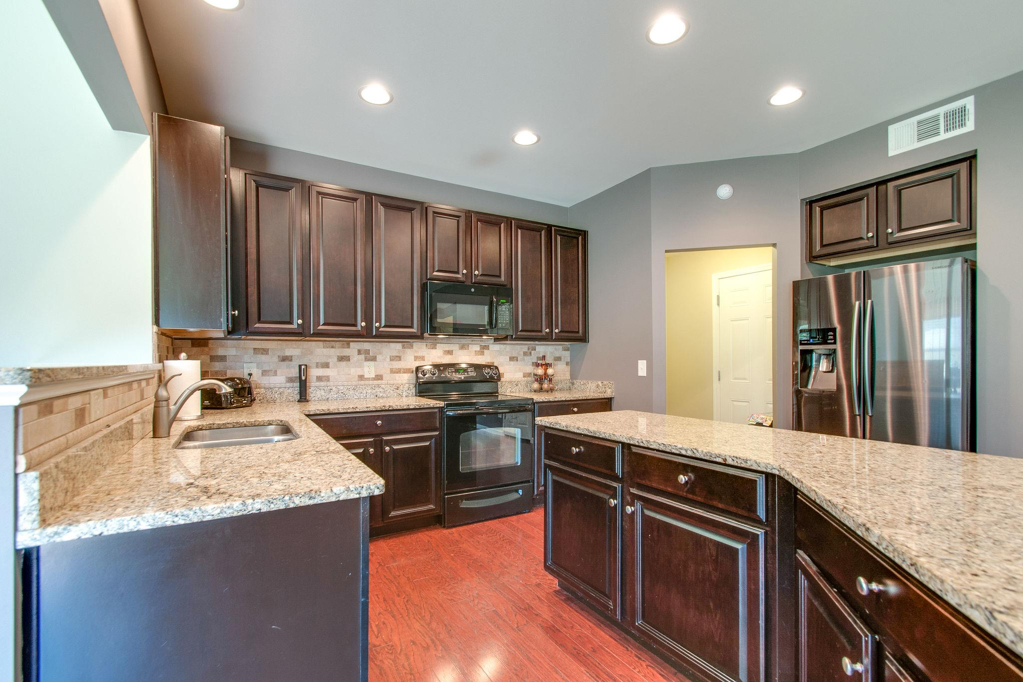 716 Gloucester Ln, Bellevue in Davidson County County, TN 37221 Home for Sale