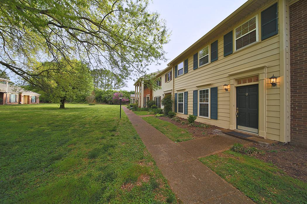 8300 Sawyer Brown Rd Apt Q305, Bellevue in Davidson County County, TN 37221 Home for Sale