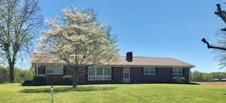 64 Camargo Rd Fayetteville, TN 37334