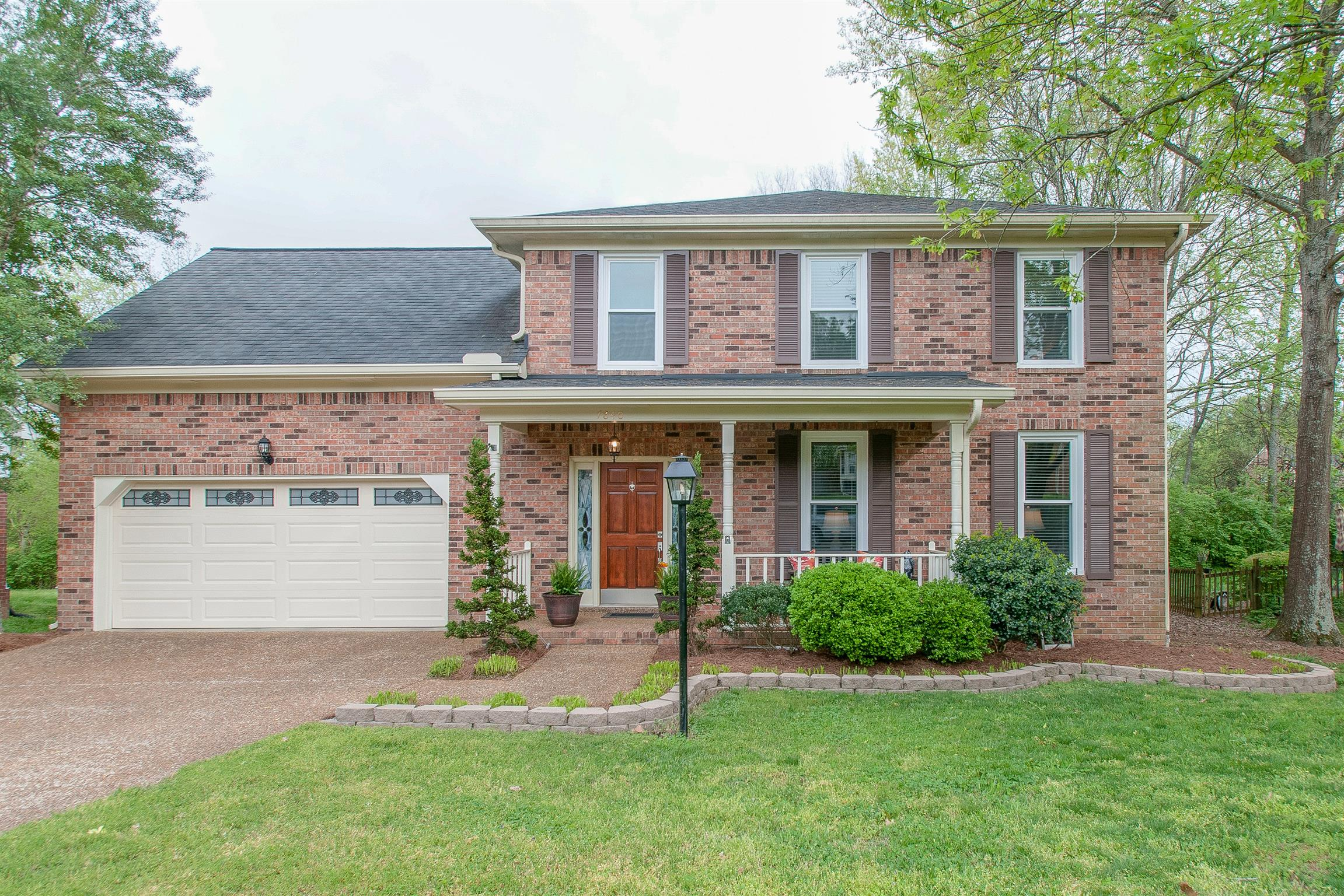 7840 HARPETH VIEW DR, Bellevue, Tennessee