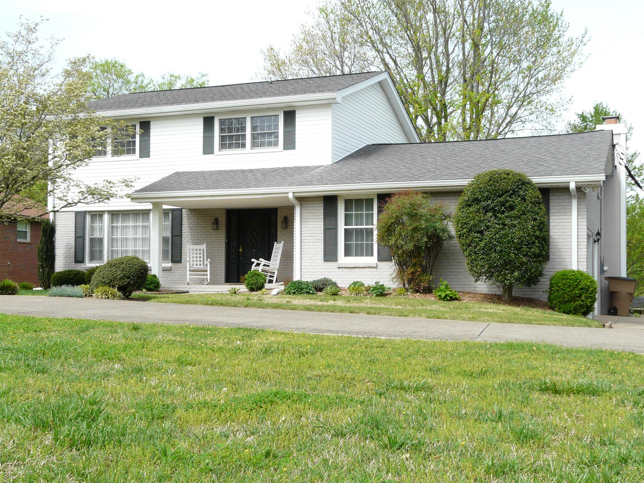 5333 Overton Rd, Crieve Hill, Tennessee 4 Bedroom as one of Homes & Land Real Estate
