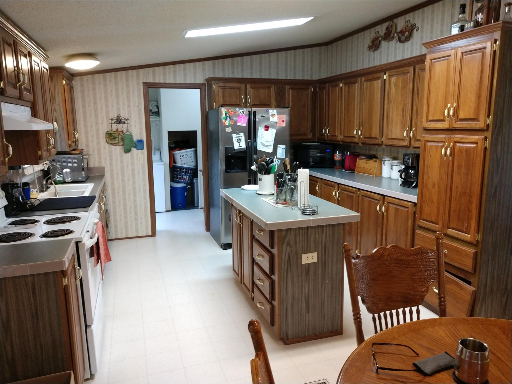 197 Switchboard Rd - photo 14