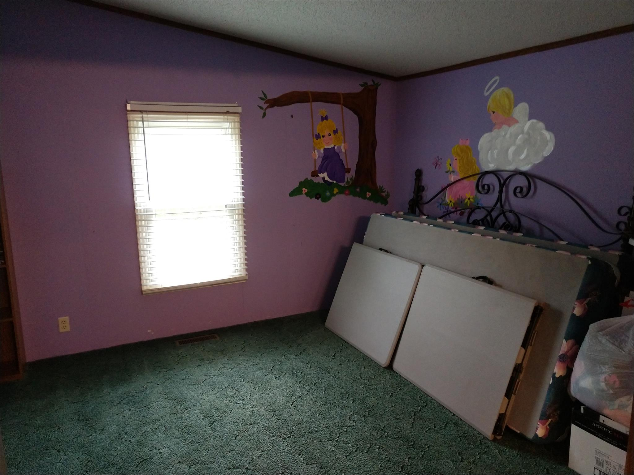 197 Switchboard Rd - photo 19