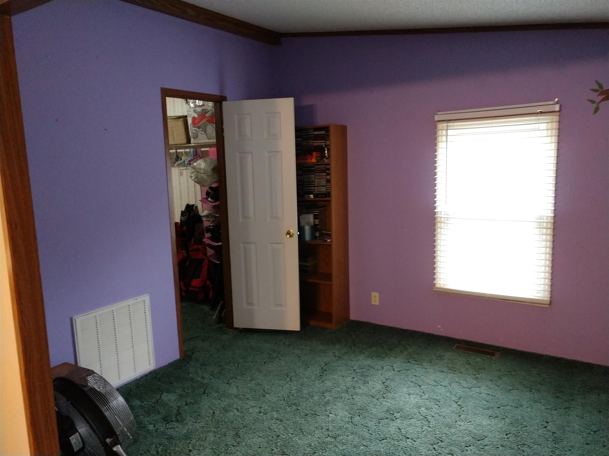 197 Switchboard Rd - photo 20