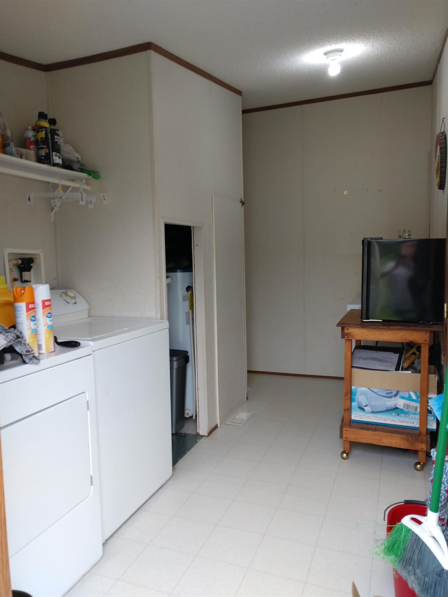 197 Switchboard Rd - photo 29