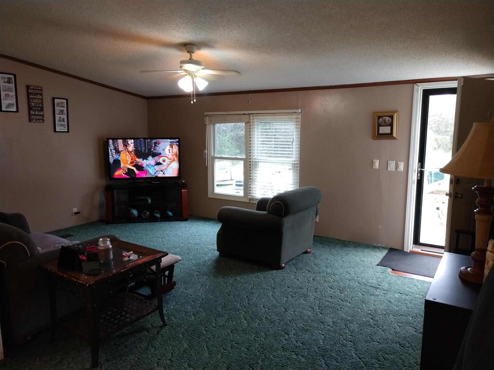 197 Switchboard Rd - photo 8