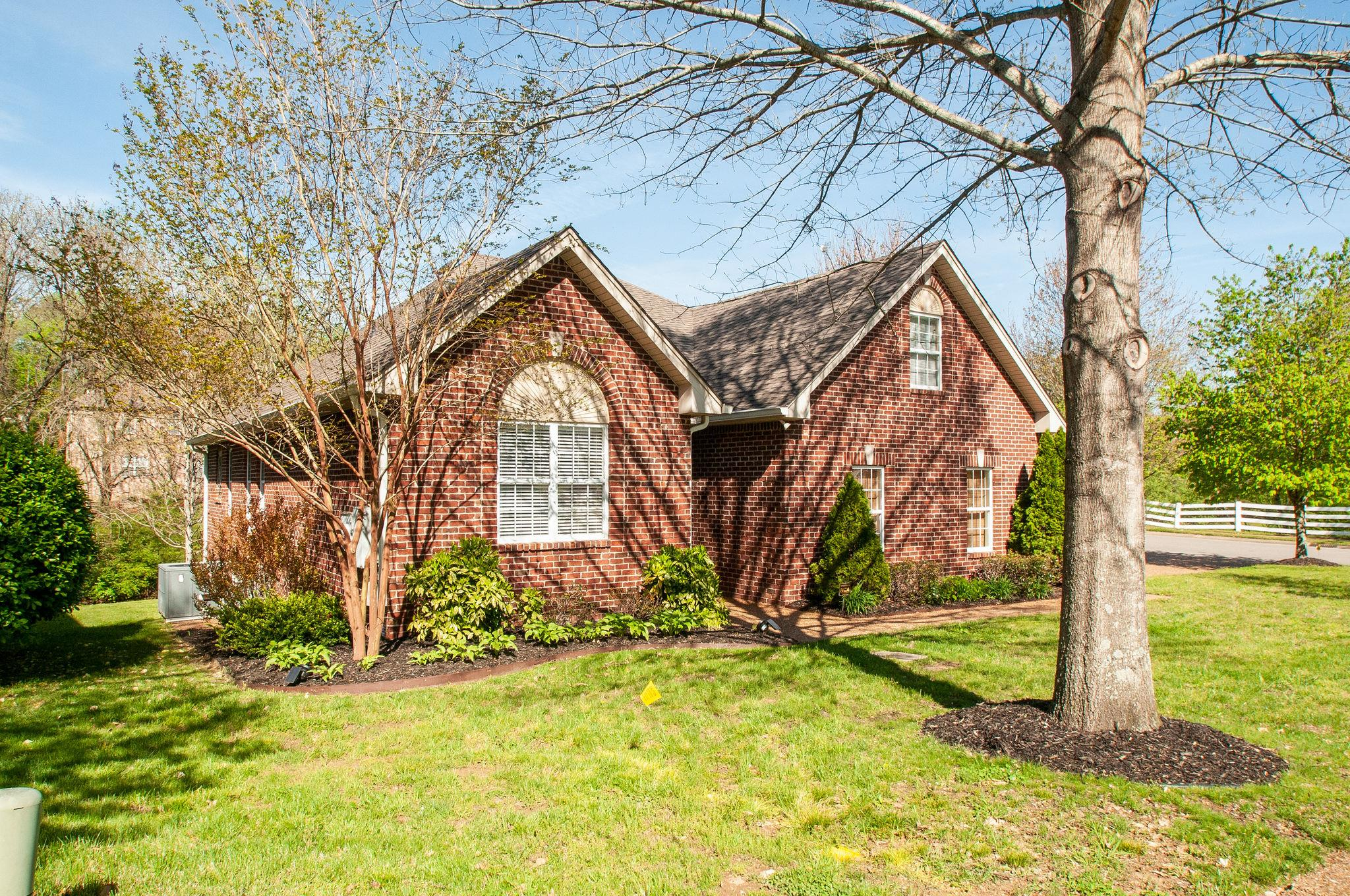 4212 Rachel Donelson Pass, Hermitage in Davidson County County, TN 37076 Home for Sale