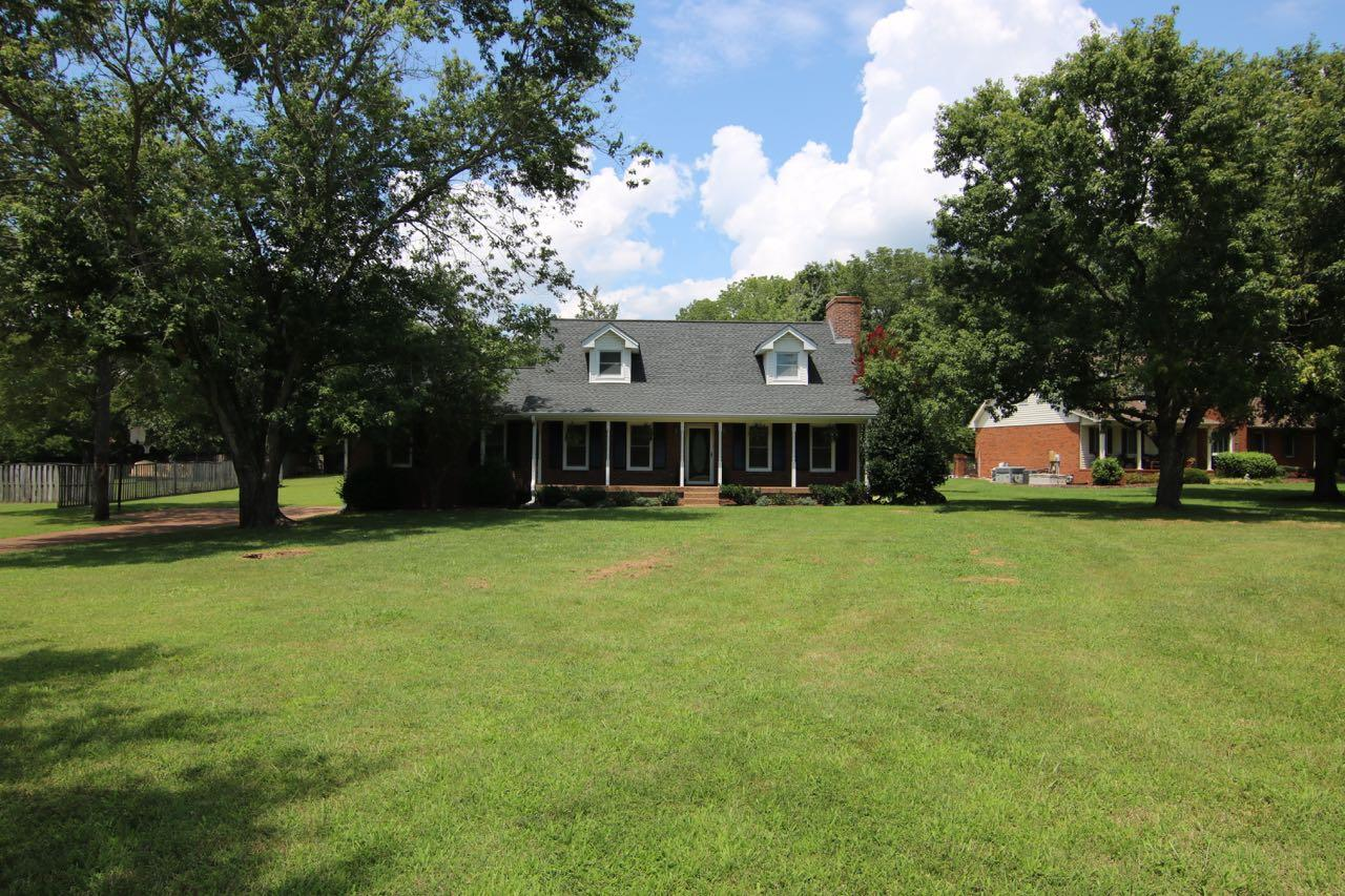 116 Southwinds Dr, Hermitage in Wilson County County, TN 37076 Home for Sale