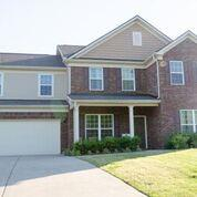 1010 Brixton Blvd, Hendersonville in Sumner County County, TN 37075 Home for Sale