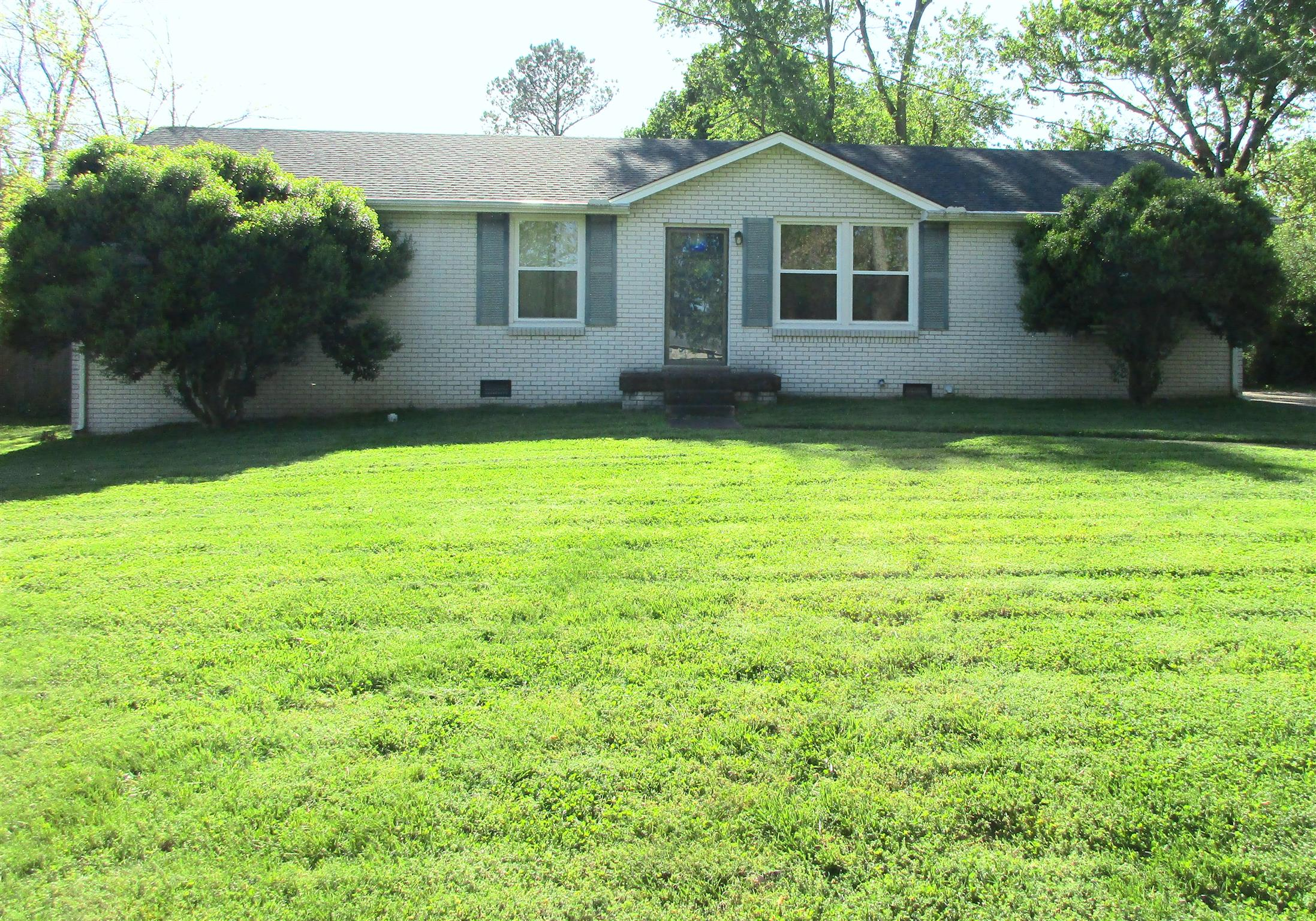 8217 Gordon Ln, Hermitage in Davidson County County, TN 37076 Home for Sale
