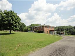 2663 Sanford Rd, Nolensville, Tennessee