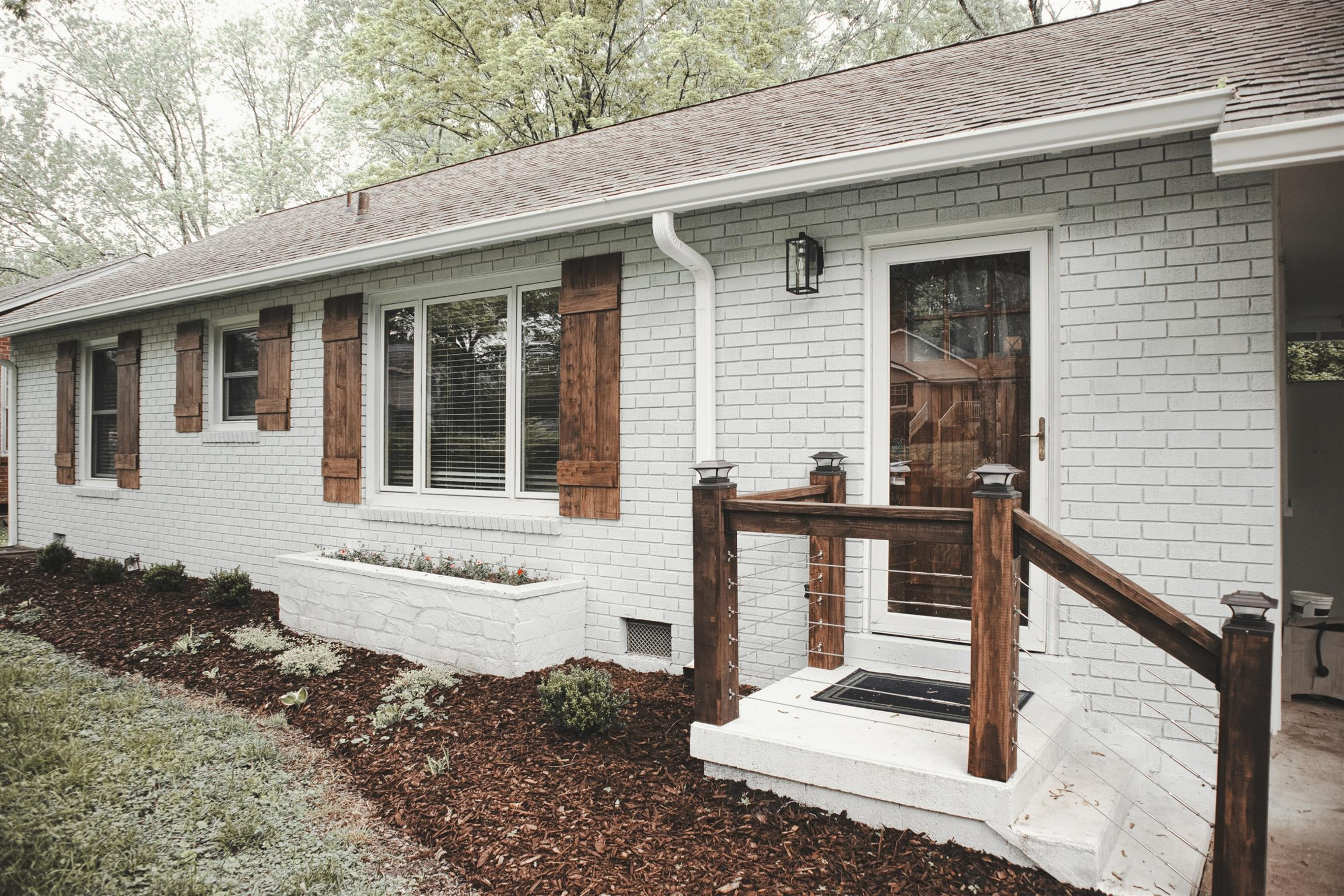 3609 Doge Pl, Nashville-Southeast in Davidson County County, TN 37204 Home for Sale