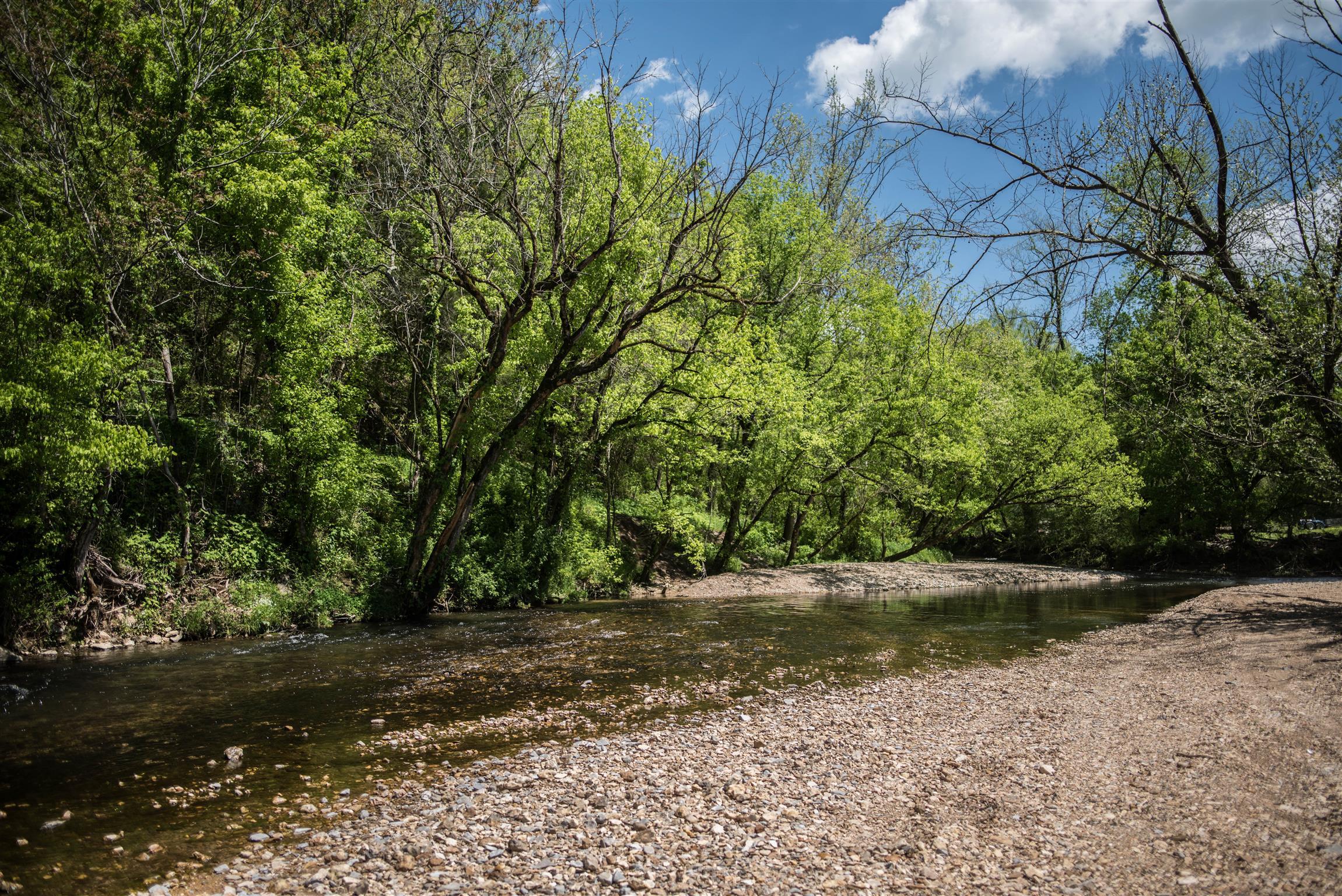 4850 Dry Creek Rd - photo 20