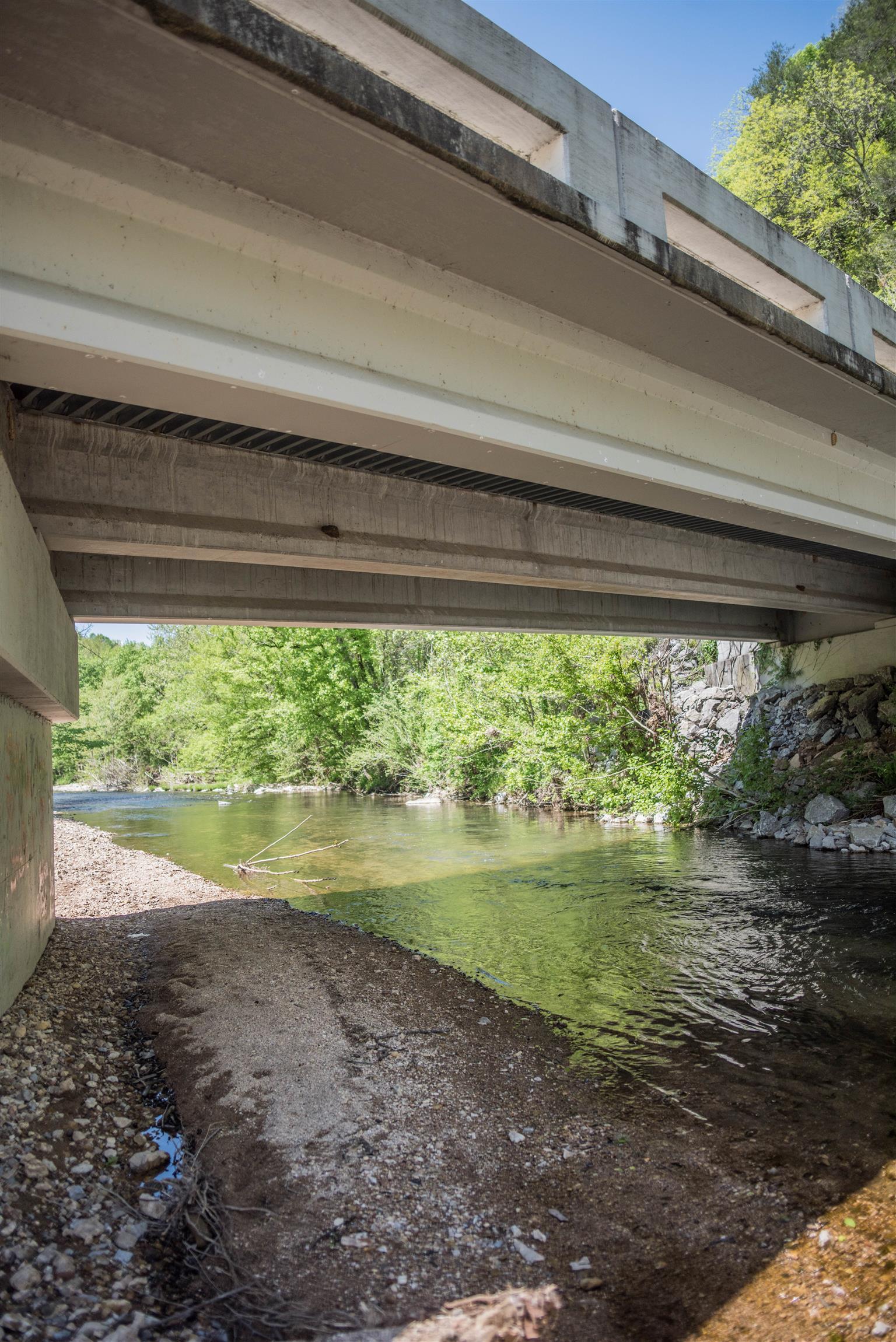 4850 Dry Creek Rd - photo 21