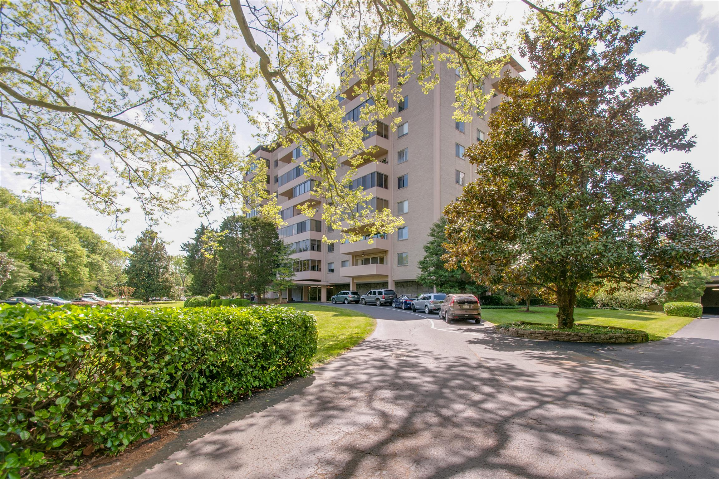 105 Leake Ave Apt 30, one of homes for sale in Belle Meade