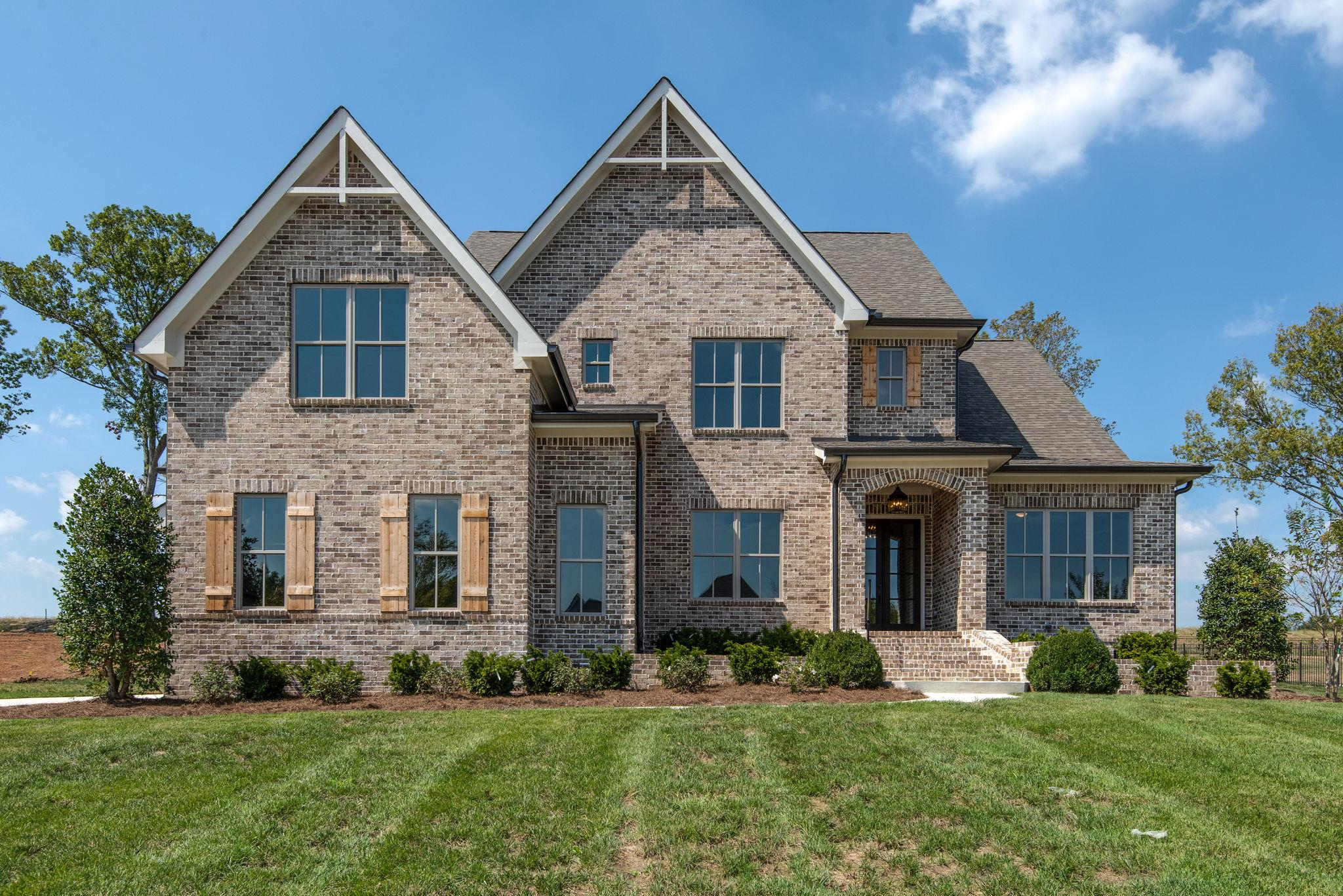 104 Hadley Reserve Ct *Lot 2*, one of homes for sale in Nolensville