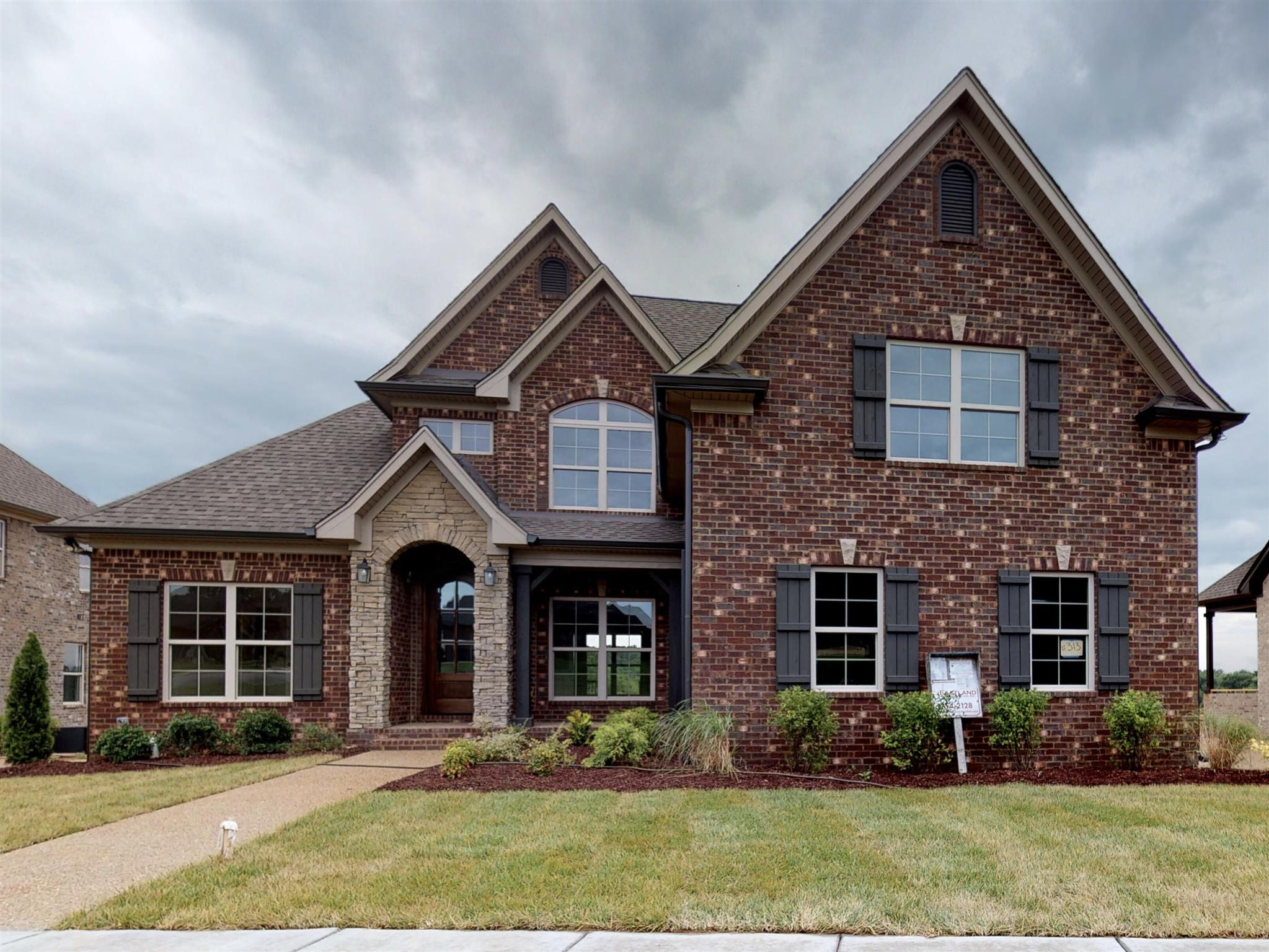 607 Montrose Dr.#313 37122 - One of Mount Juliet Homes for Sale