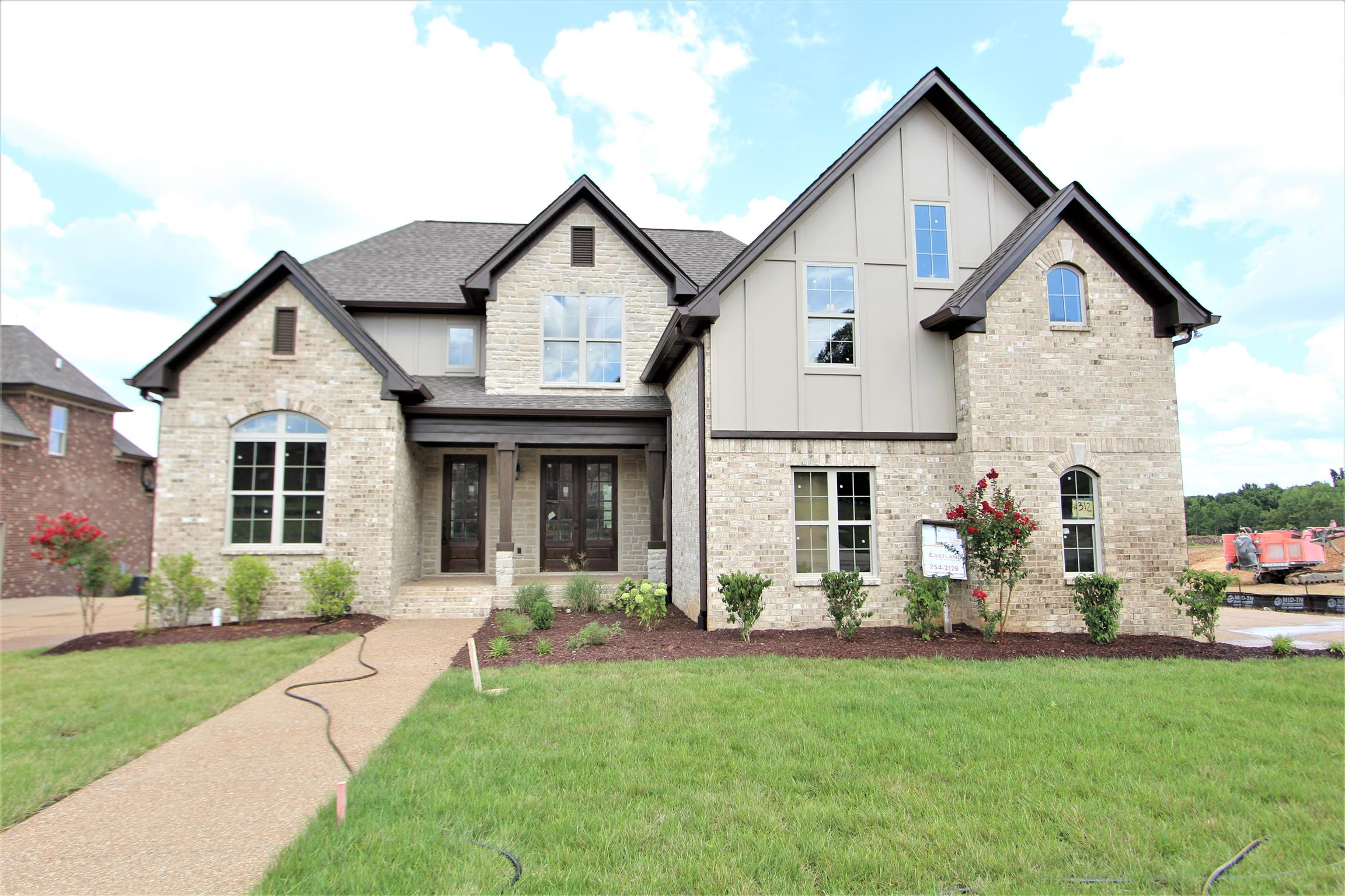 609 Montrose Dr. #312 37122 - One of Mount Juliet Homes for Sale