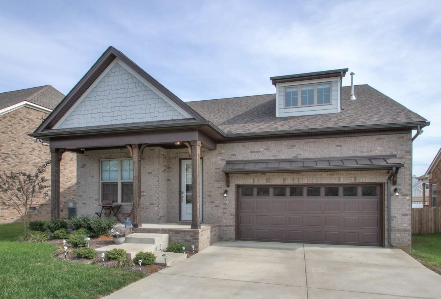 16 Hope Ct, Mount Juliet, Tennessee