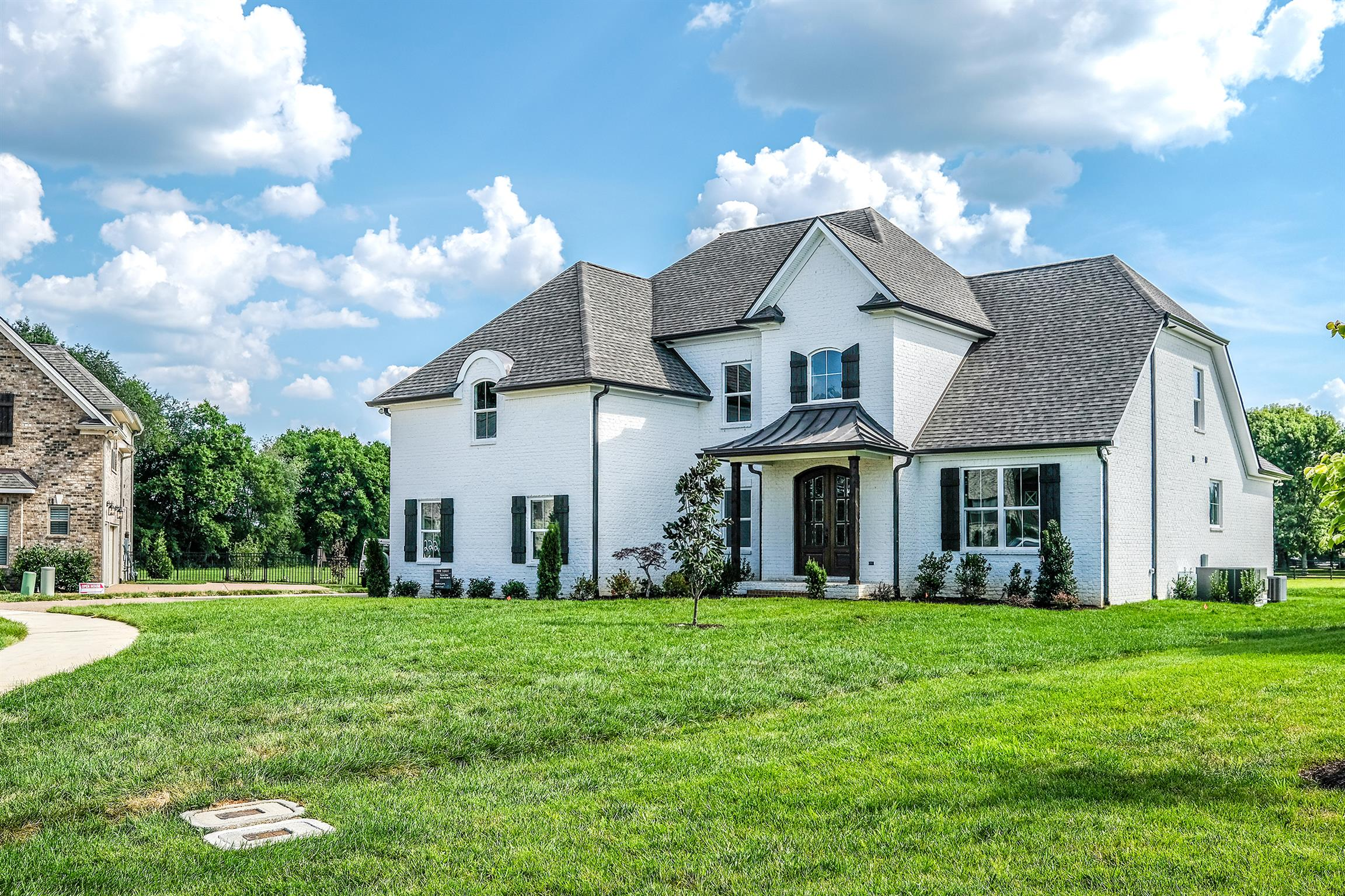 102 Cardigan Ct (Lot 222), Spring Hill, Tennessee