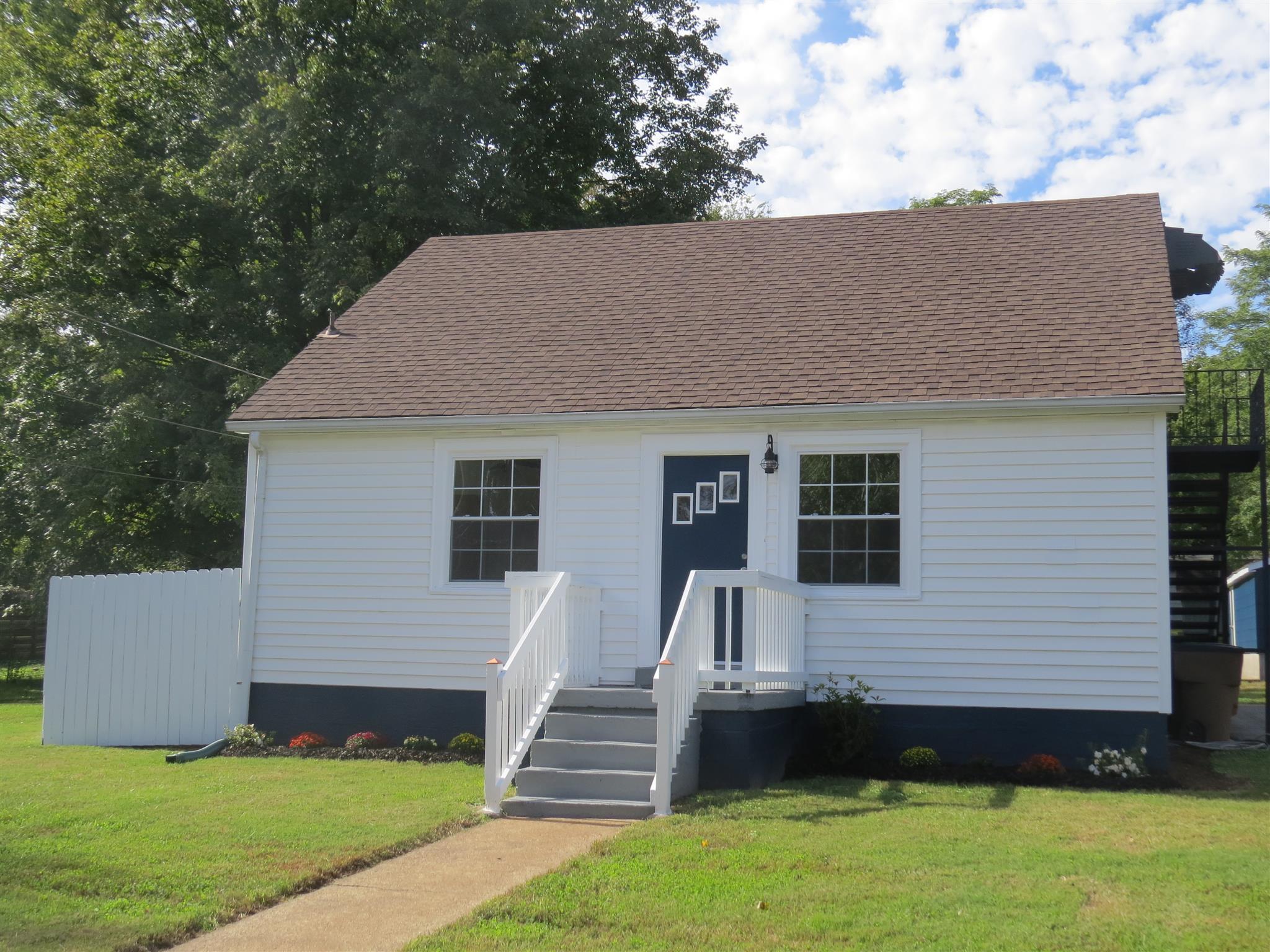 3405 Keystone Ave,Nashville-Southeast  TN