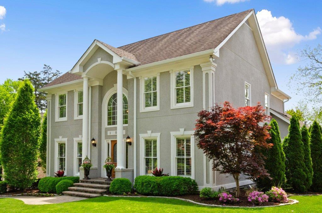 107 Belle Glen Dr, Bellevue, Tennessee