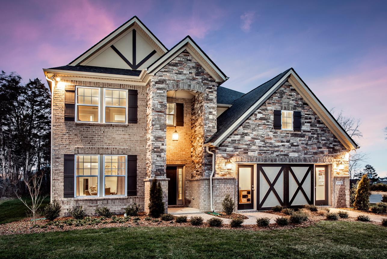 5192 Giardino Drive Lot # 107, Mount Juliet in Wilson County County, TN 37122 Home for Sale