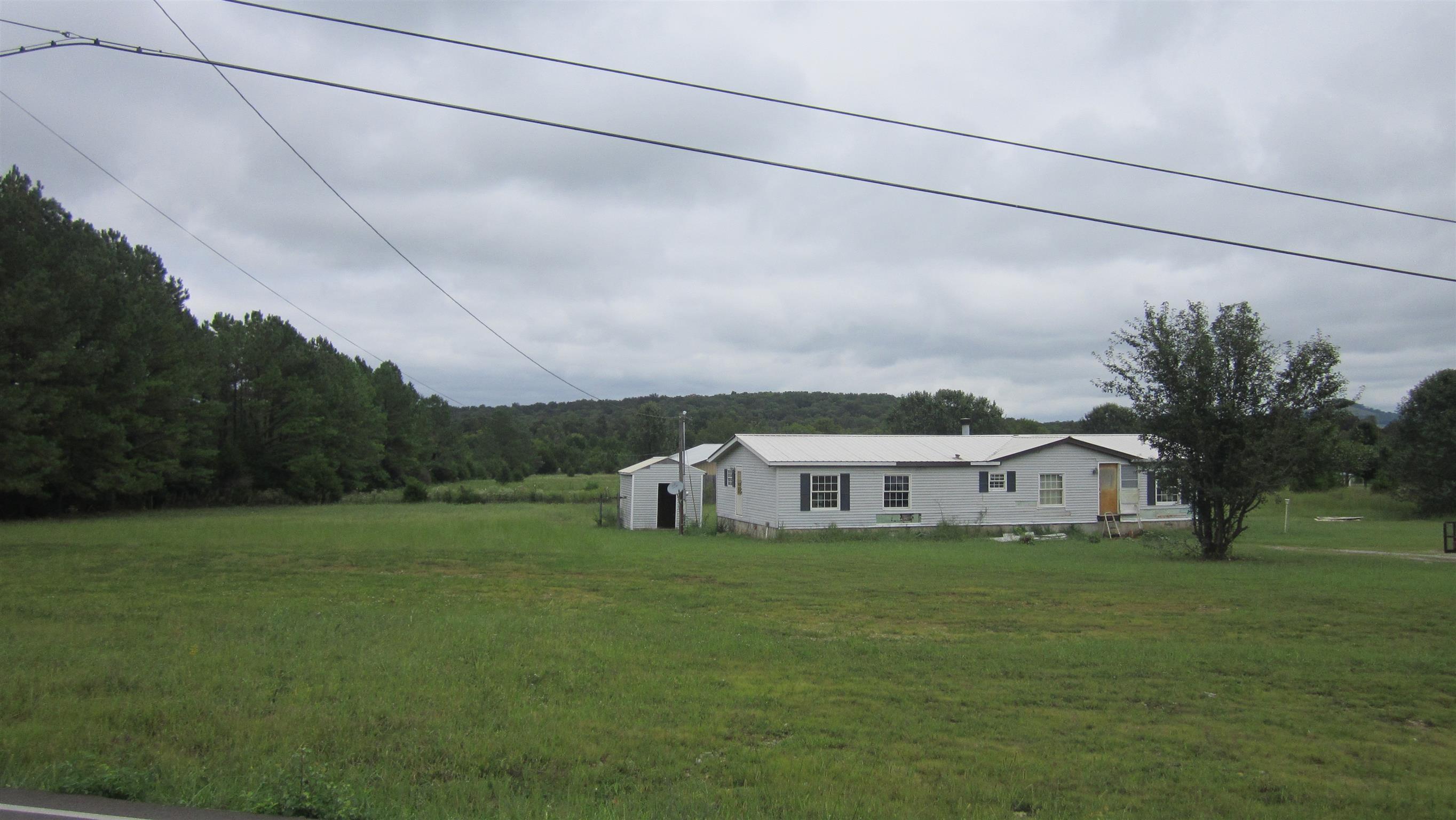 2099 Floraton Rd Readyville, TN 37149