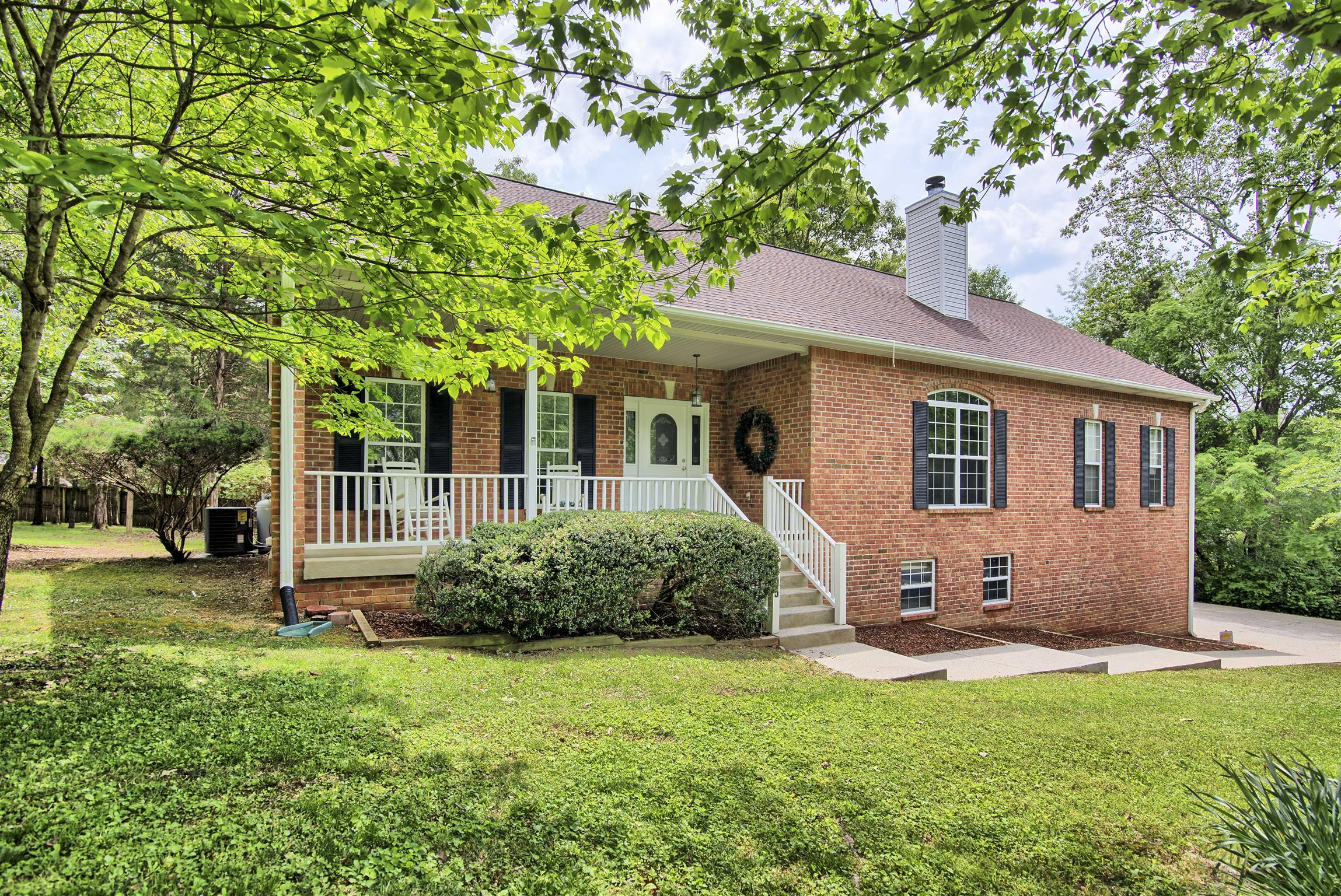 7905 Pinecrest Ln, Fairview in Williamson County County, TN 37062 Home for Sale