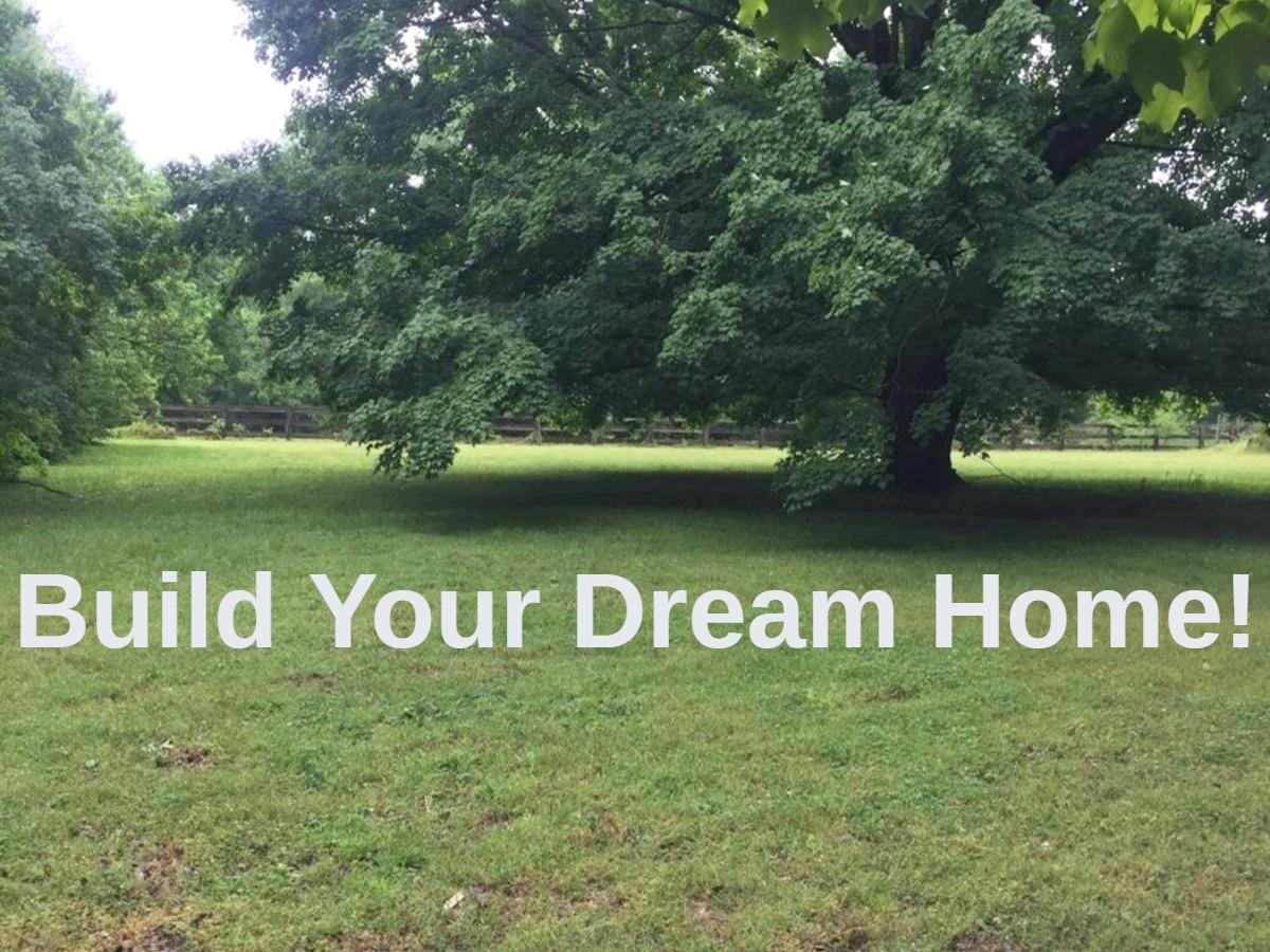 5441 Overton Rd, one of homes for sale in Nashville-Southeast