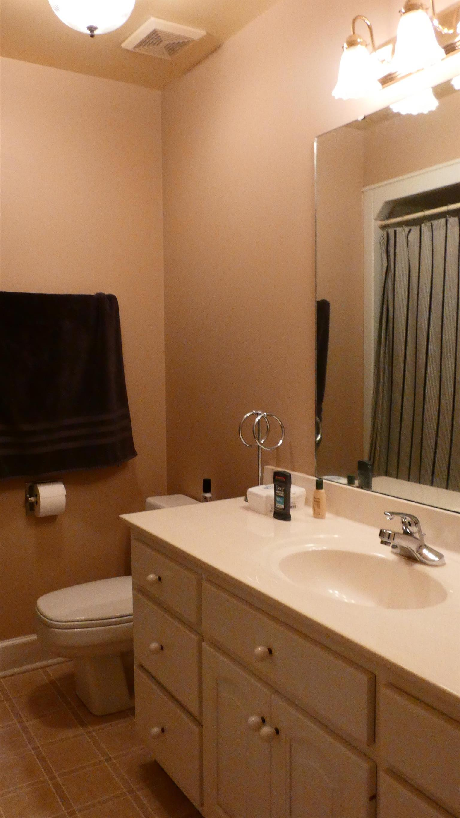 34 Teal Hollow Rd - photo 19
