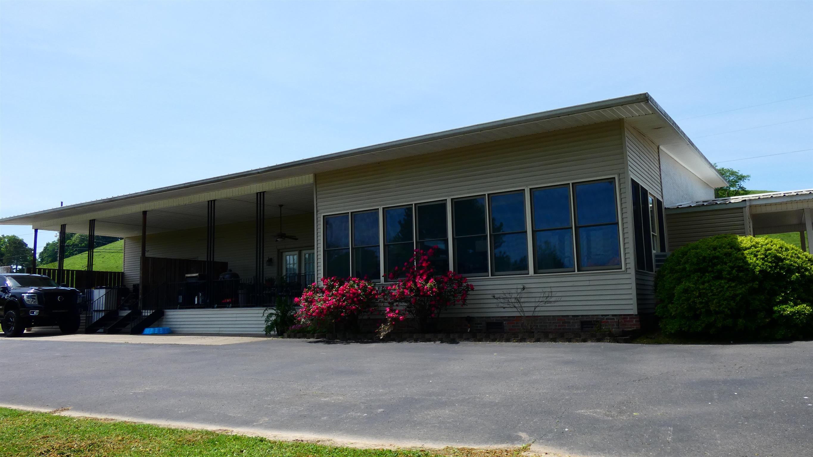 34 Teal Hollow Rd - photo 26