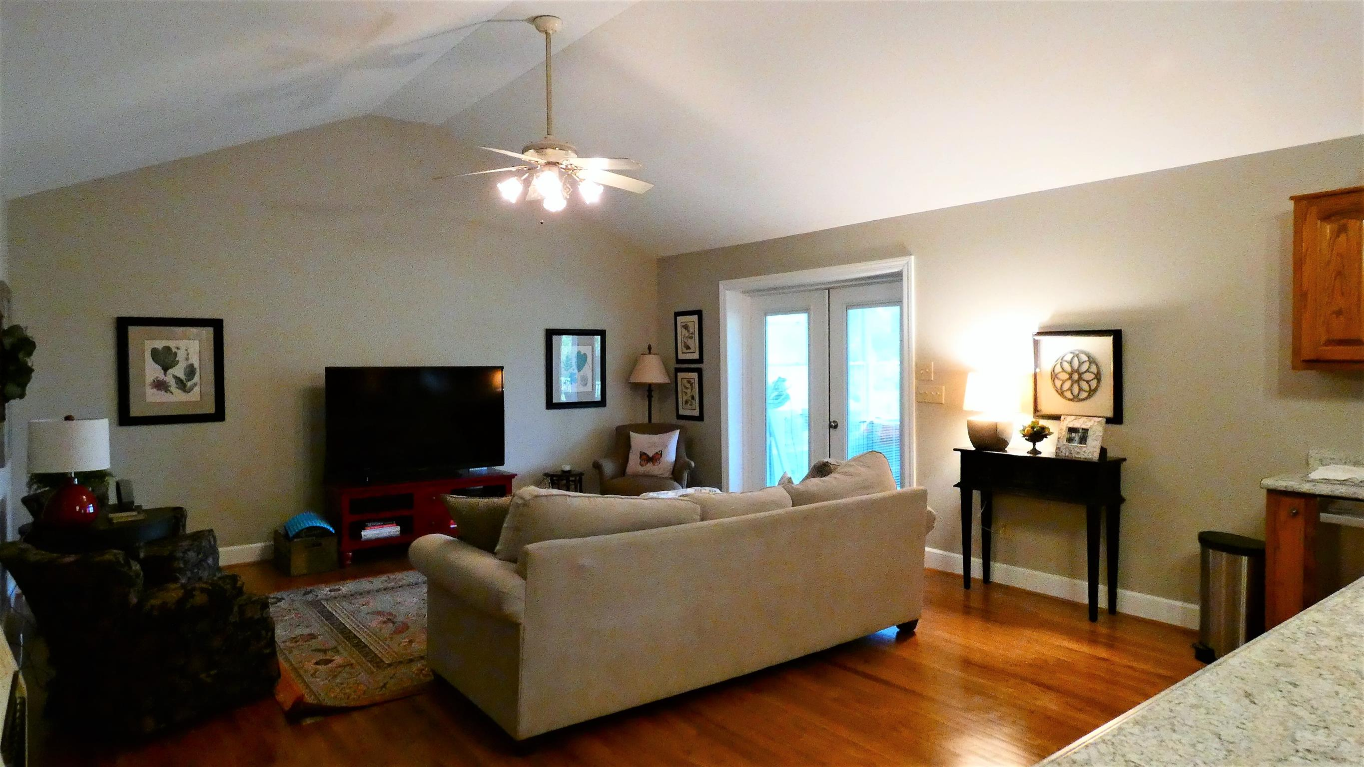 34 Teal Hollow Rd - photo 4