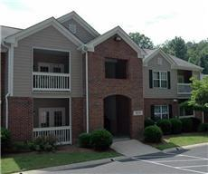 6820 Highway 70 S Apt 114, Bellevue in Davidson County County, TN 37221 Home for Sale