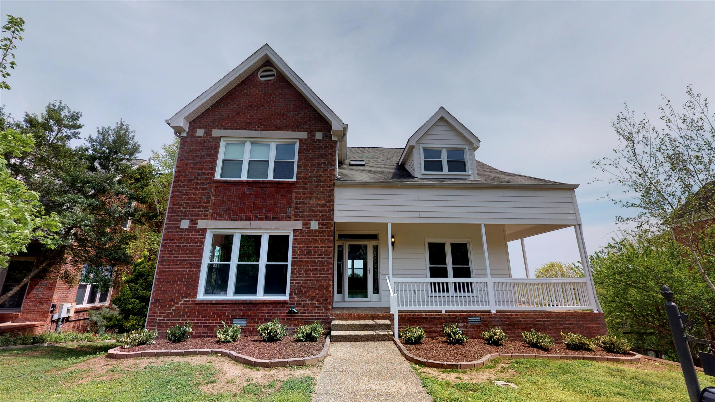 6316 Sweetgum Ln, Bellevue in Davidson County County, TN 37221 Home for Sale