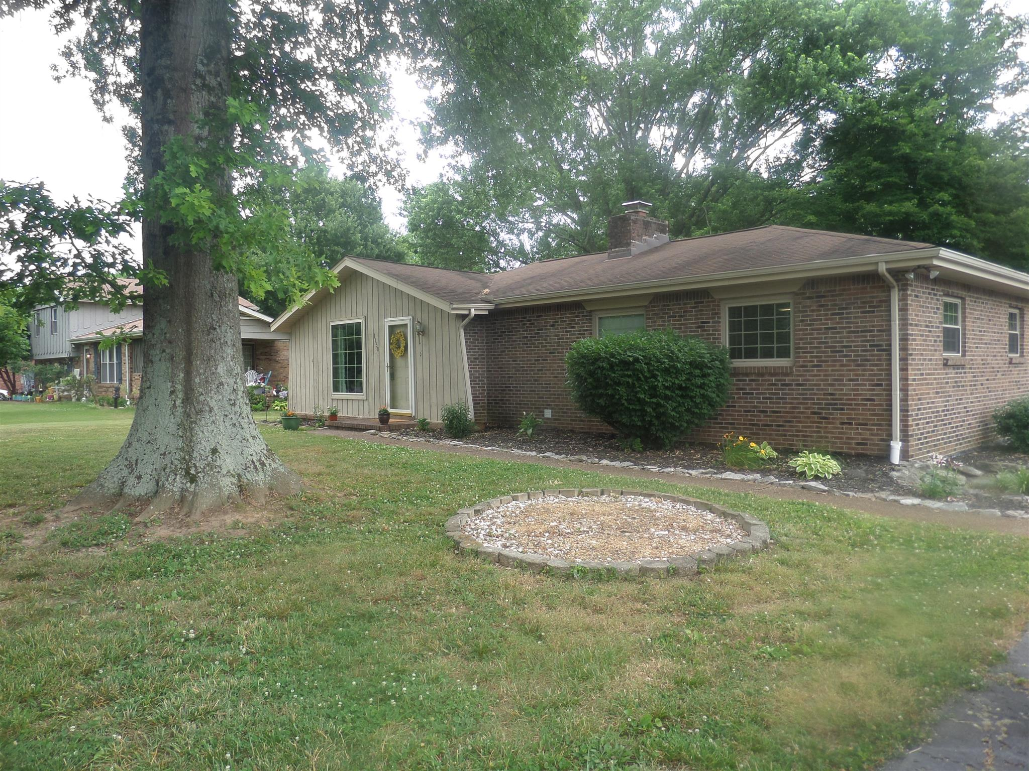 1150 Woodvale Dr, Gallatin in Sumner County County, TN 37066 Home for Sale