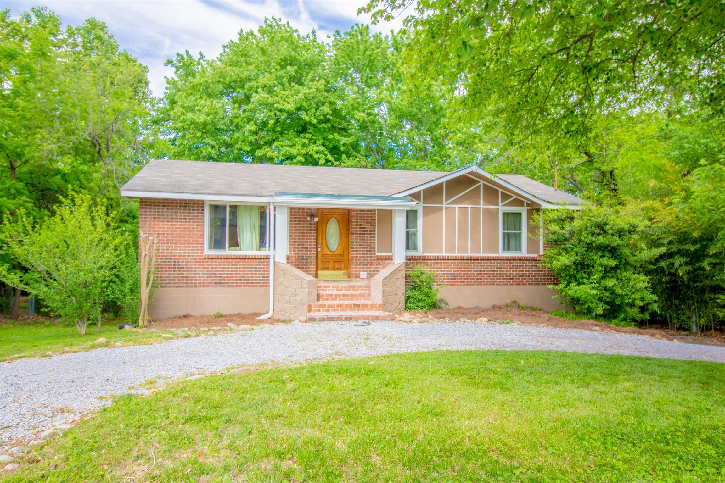 278 Delvin Dr., Nashville-Antioch in Davidson County County, TN 37013 Home for Sale