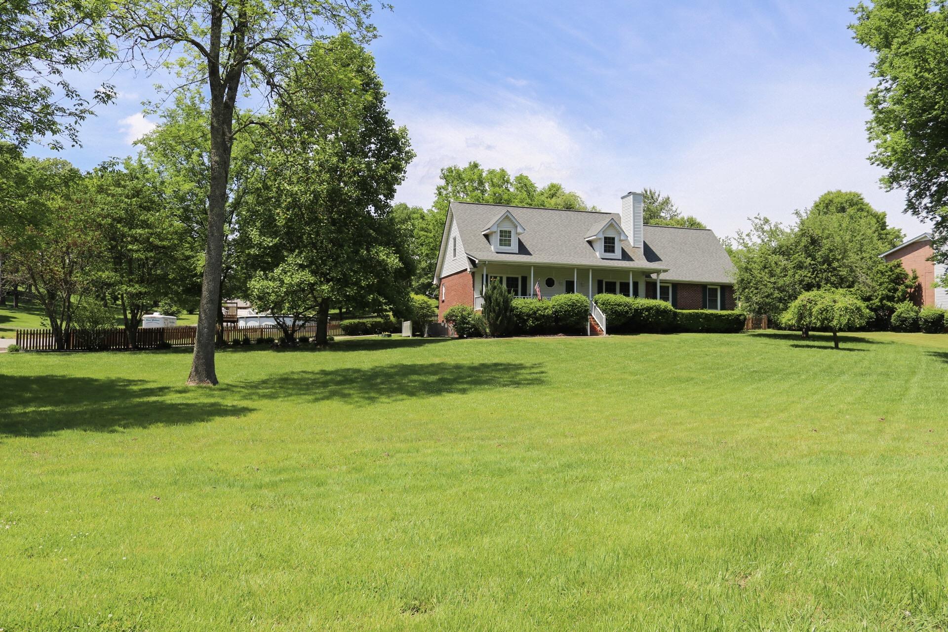 1000 Northview Dr Hendersonville, TN 37075