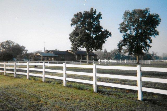 2008 Fairfield Pike Shelbyville, TN 37160