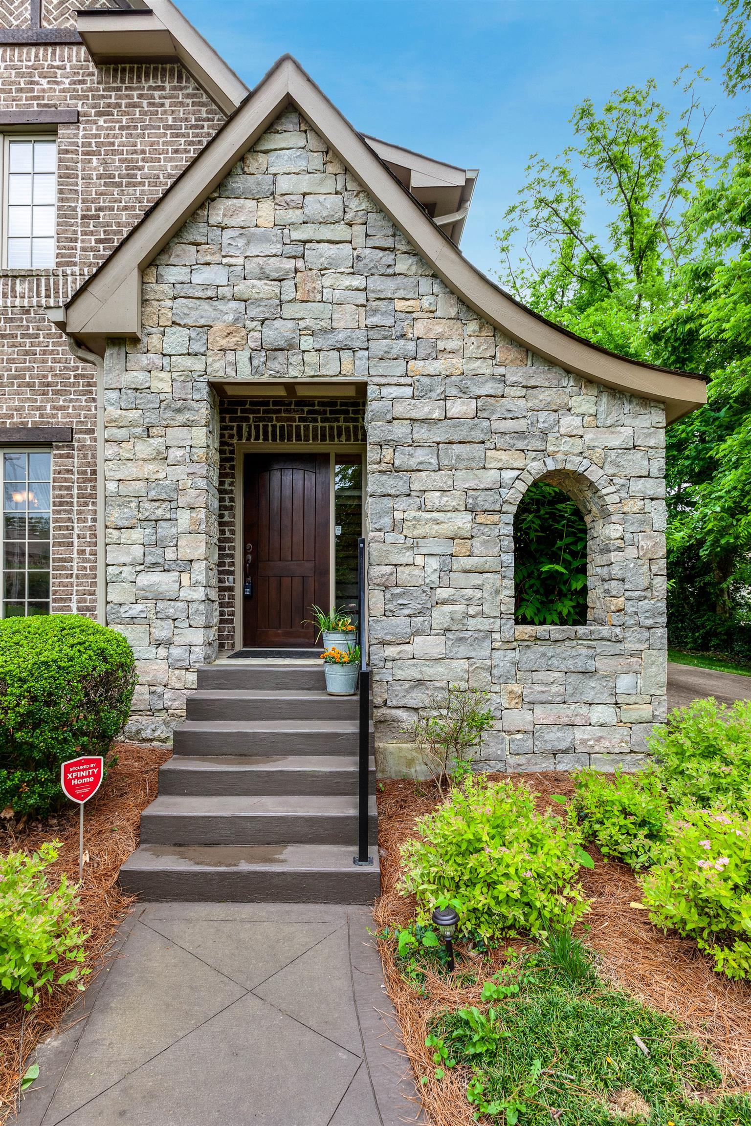 1131 Granny White Ct, Nashville-Southeast, Tennessee