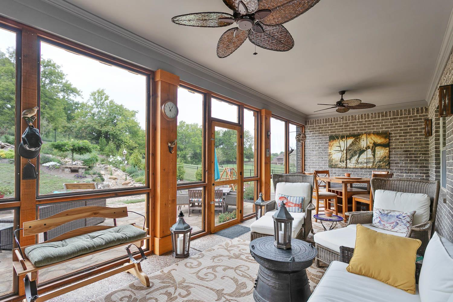9133 Holstein Dr, one of homes for sale in Nolensville
