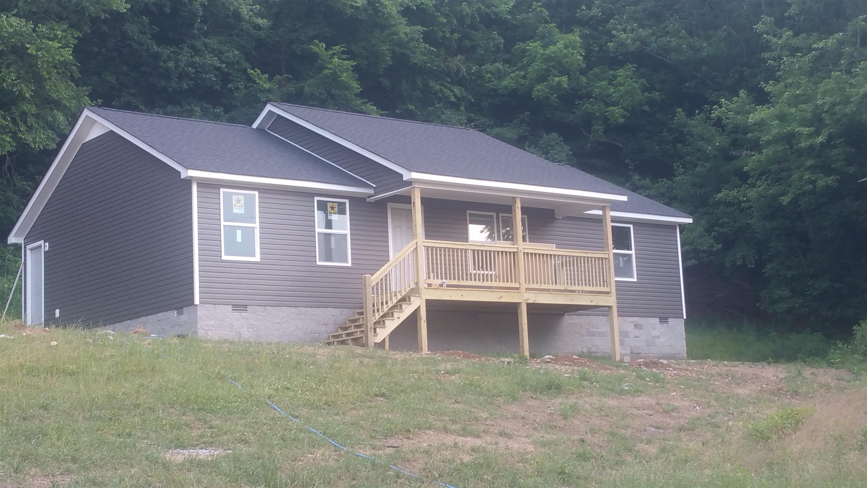 374 Turkey Creek Hwy Carthage, TN 37030