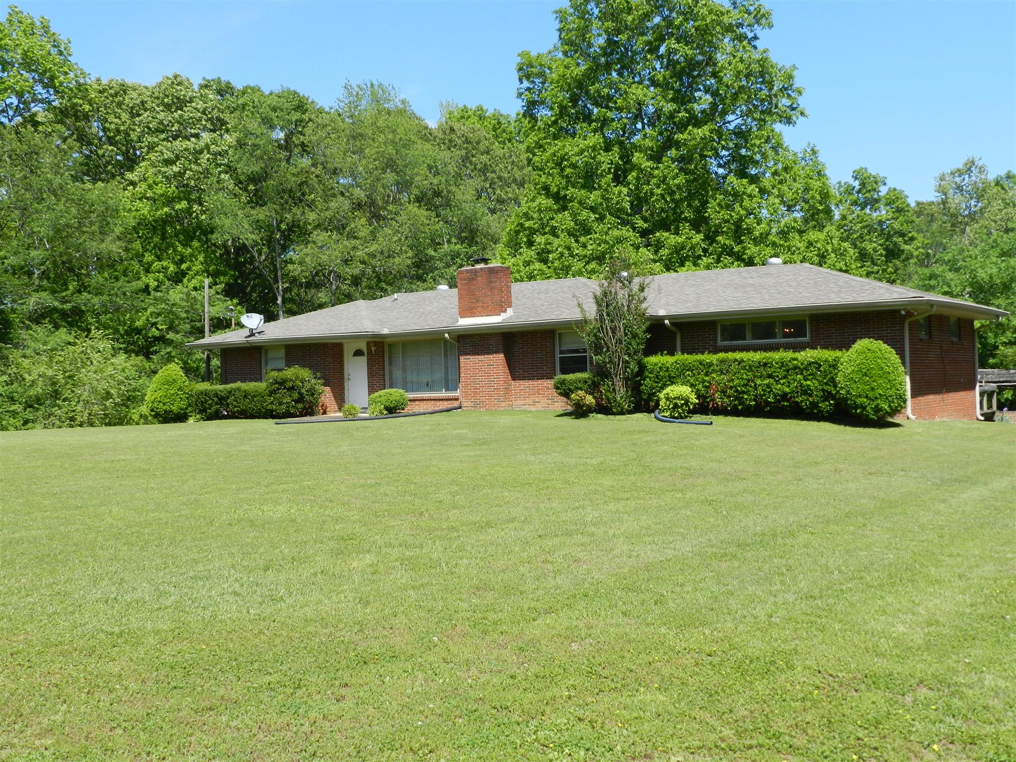 7107 Fernvale Rd, Fairview in Williamson County County, TN 37062 Home for Sale