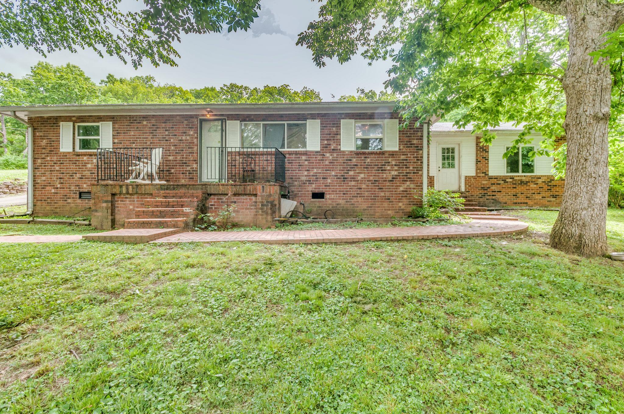 2374 Una Antioch Pike, Nashville-Antioch in Davidson County County, TN 37013 Home for Sale
