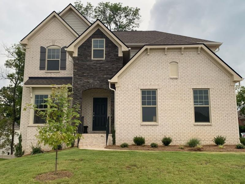 1014 Maleventum Way # 79, Spring Hill, Tennessee