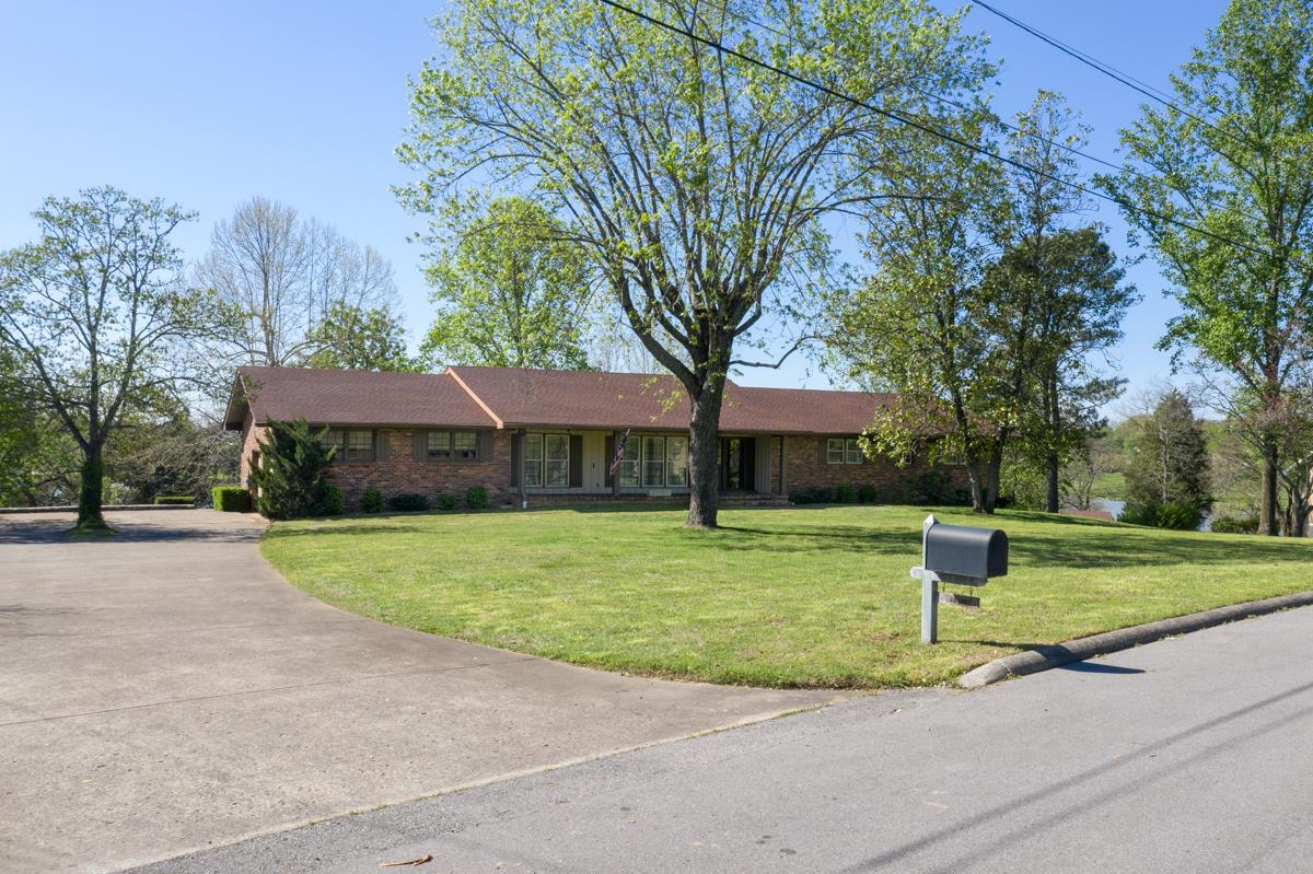 117 Lake Point Dr, Gallatin, Tennessee