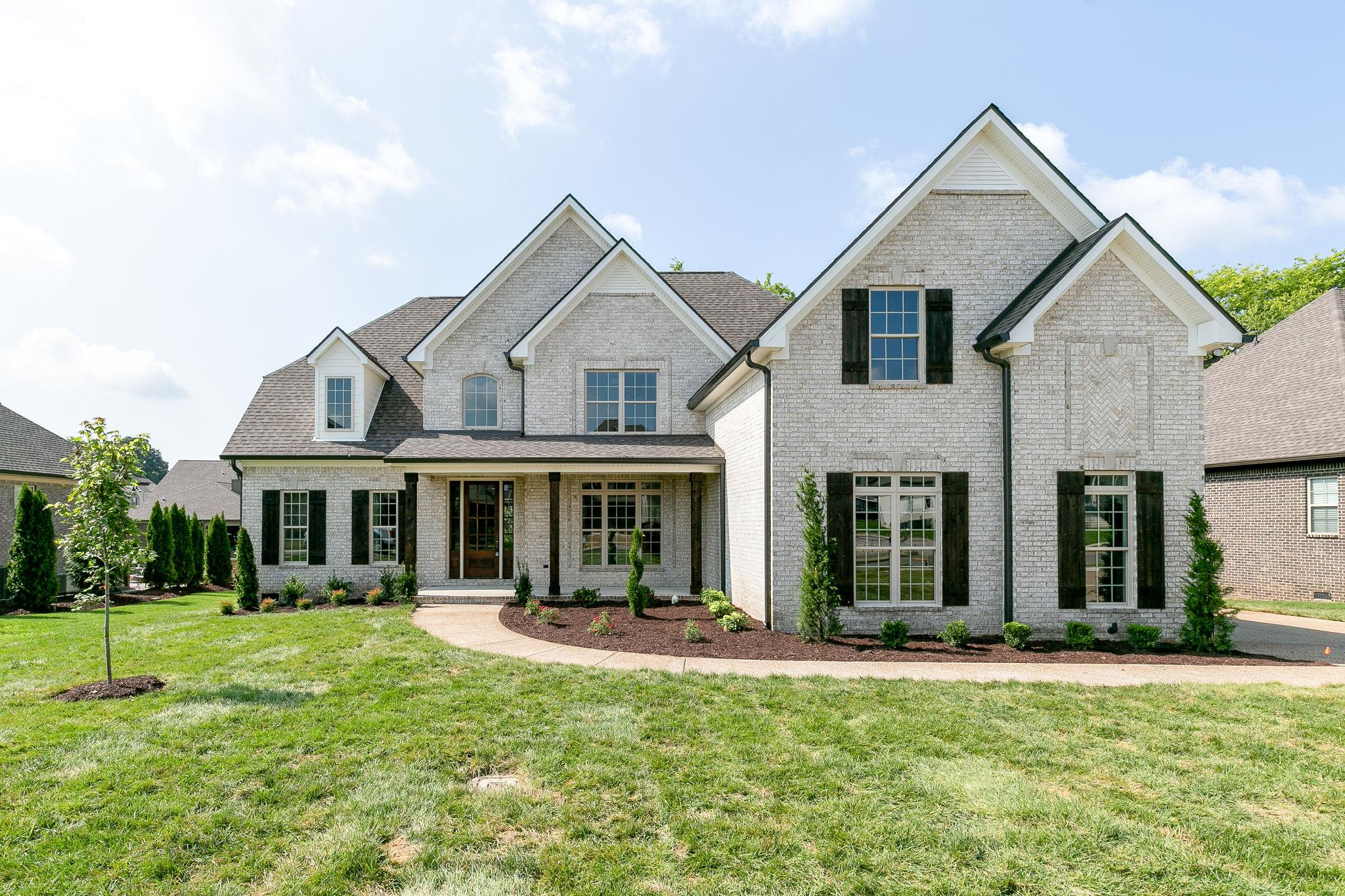 2967 Stewart Campbell Pt (244), Spring Hill, Tennessee