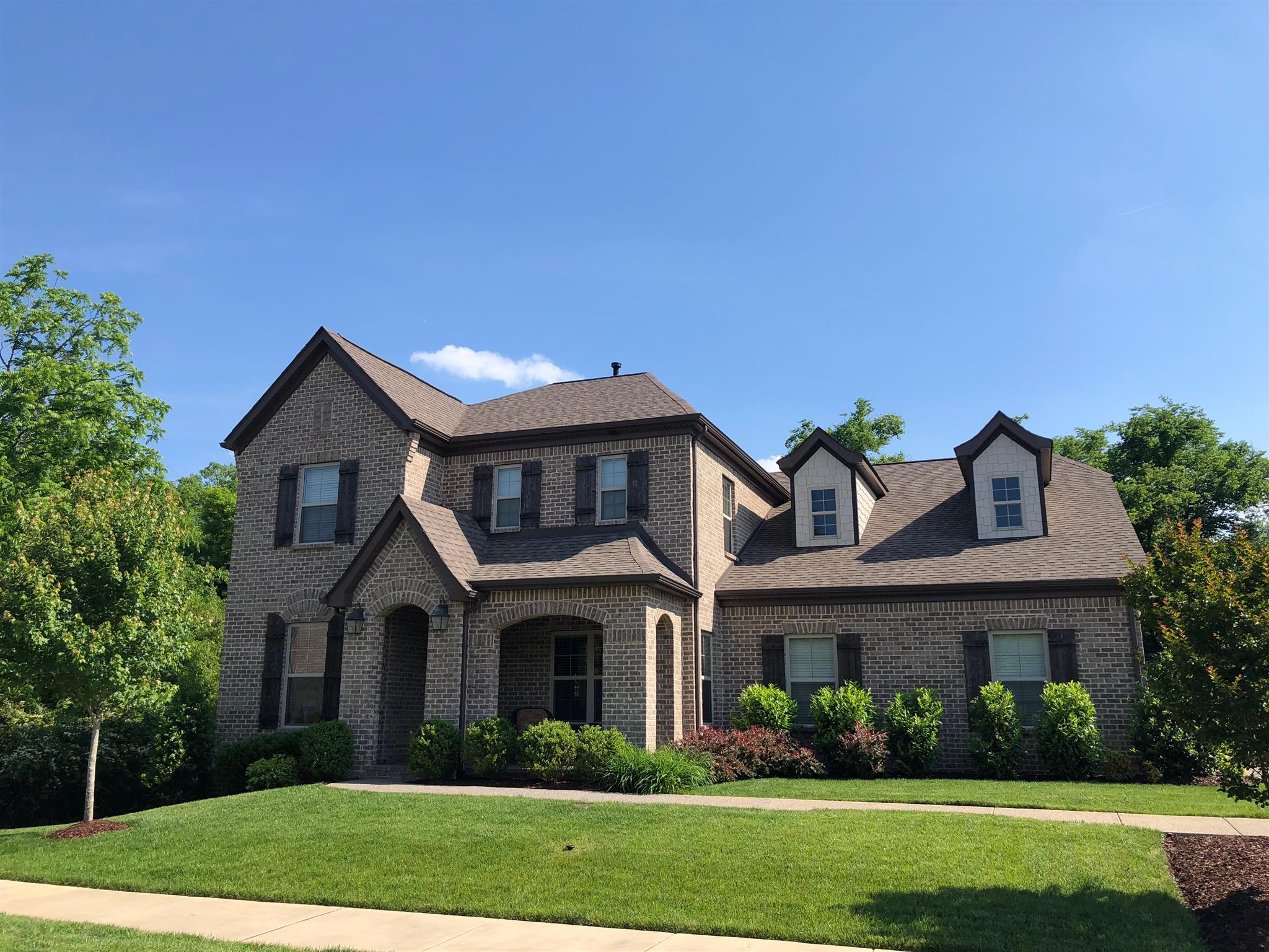 1069 Vinings Blvd, Gallatin in Sumner County County, TN 37066 Home for Sale
