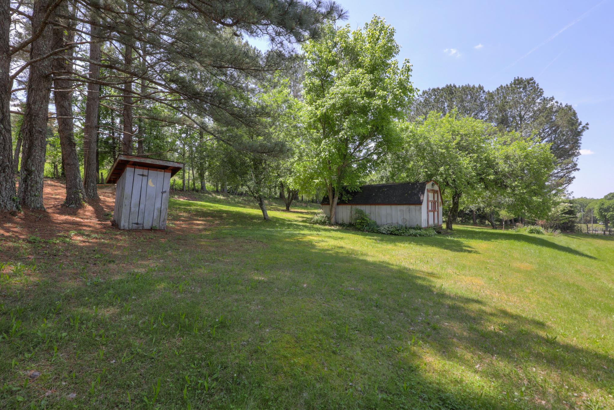 835 Bear Creek - photo 23