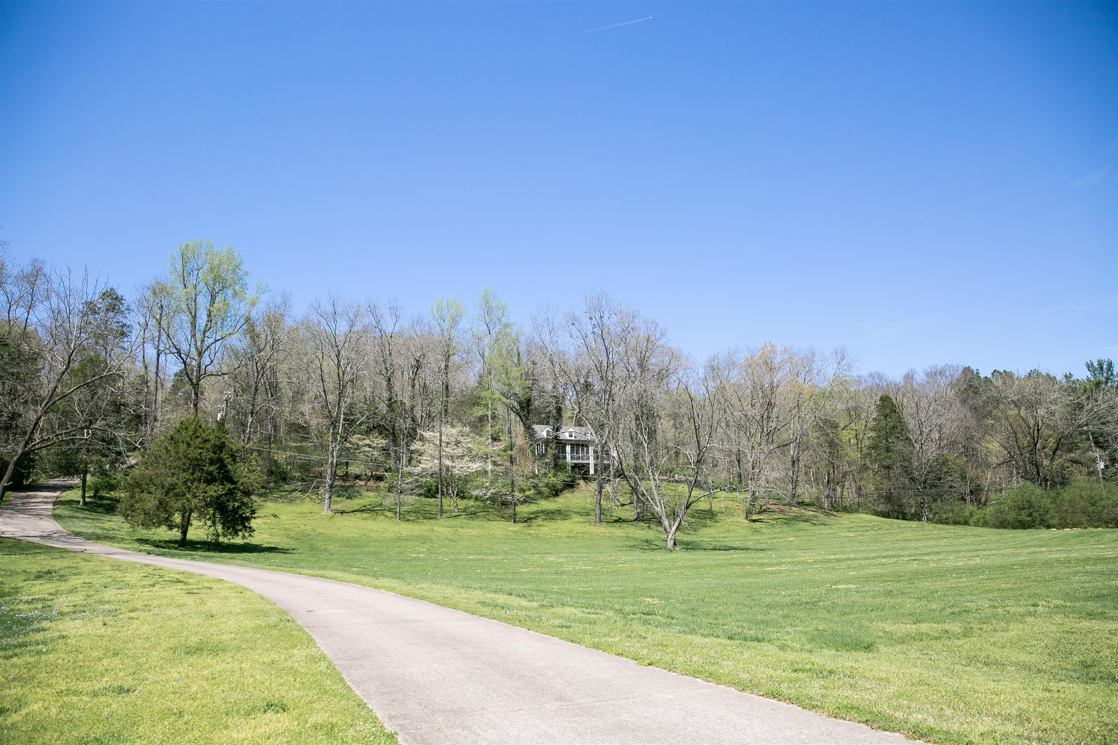 7606 Buffalo Rd, Bellevue, Tennessee